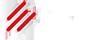 Innovative Research University logo